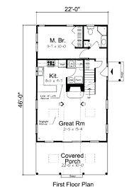 large ranch floor plans luxamcc org