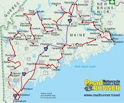 Map Maine Maps Update 570785 Maine Travel Map U2013 Maine Tourist Map Vintage