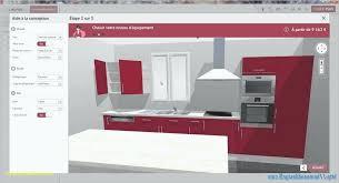 logiciel plan cuisine gratuit logiciel cuisine 3d gratuit cheap logiciel cuisine gratuit pour ssin