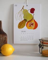 where can i buy a calendar 12 great green calendars for 12 mnn nature network