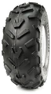 amazon com kenda k530 pathfinder rear tire 18x9 50 8 automotive