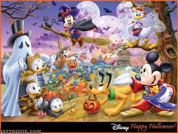 disney happy halloween pictures u2013 festival collections