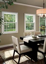 pella basement windows caurora com just all about windows and doors 816a4a basement layouts and plans hgtv pella basement windows 3687 pic 128017923687