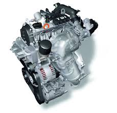 volkswagen parts volkswagen tsi engines explained autoevolution