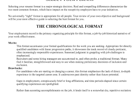 create resume free make a resume for free new 2017 resume format and cv sles