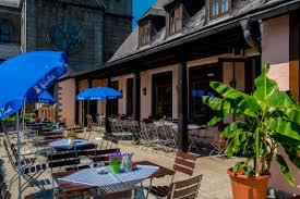 Restaurant Esszimmer Gottmadingen Ferienwohnung Fichtelgebirge Ferienhausurlaub Com