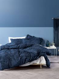 Collections Sheets Duvet Covers Towels Robes Bath Mats Contact Bed Linen Online Bedding Stores Australia Linen House