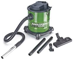 Wet Vacs At Lowes by Amazon Com Powersmith Pavc101 10 Amp Ash Vacuum Home Improvement