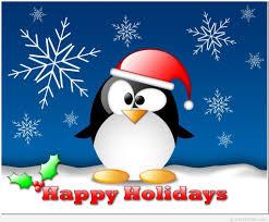happy holidays merry wish hd wallpaper 2015 2016