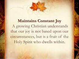new year s 2015 living in a spirit of gratitude ptr vetty gut