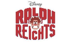 list international voice casts wreck ralph wreck