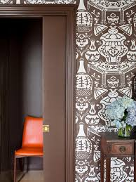 Painting Interior Doors by Guide To Interior Doors Hgtv