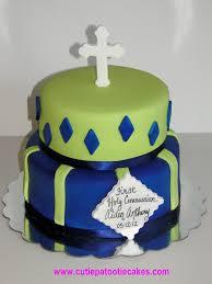 79 best communion images on pinterest communion cakes baptism