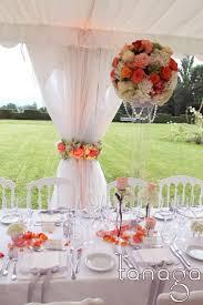 Decoration De Ballon Pour Mariage 39 Best Décoration De Chapiteau Images On Pinterest Marriage