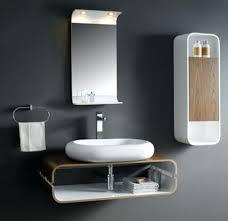 Costco Plastic Table Bathrooms Design Restoration Hardware Bathroom Best Images About