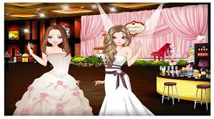 paris wedding wedding games android apps on google play