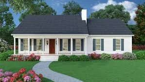 Efficient House Plans Affordable Home Plans U0026 Budget Floor Designs Green U0026 Efficient