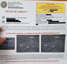 traffic light camera ticket dmv red light camera tickets nyc www lightneasy net