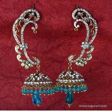 buy earrings online earrings buy pearl earrings online buy pearl earrings