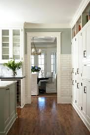 kitchen cabinets hardware placement interior kitchen cabinet hardware gammaphibetaocu com