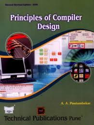 principles of compiler design buy principles of compiler design