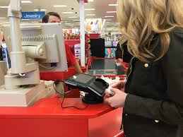 issues with iphone purchased at target on black friday 15 couponing mistakes you u0027re making at target the krazy coupon lady