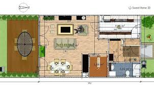 floor plan designer house floor plan designer free house decorations floor plan design
