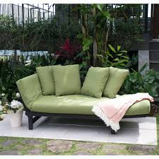Cushion Covers For Patio Furniture Wicker Furniture Cushions Best Of Accessories Patio Furniture
