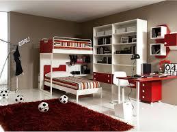 make your kid u0027s bedroom look like a footballer u0027s mansion
