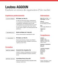 layout template en français sle resume layout design mayanfortunecasino us