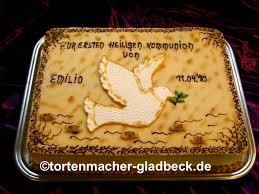 hochzeitstorte rechteckig der tortenmacher gladbeck torten und kuchen zur kommunion und