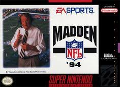 amazon black friday 2k17 madden madden nfl 07 playstation 3 front cover video games owned