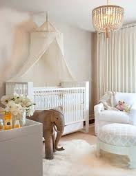 Chandelier For Baby Boy Nursery Chandeliers For Nursery Bubble Baby Nursery Chandeliers Fabulous