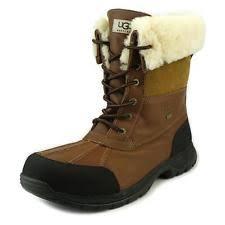 s waterproof winter boots australia ugg australia waterproof winter boots for ebay