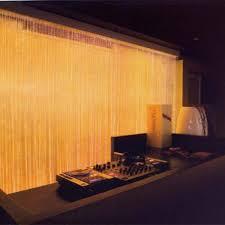 Fiber Optic Curtains Fiber Optic Curtains U2013 Metfibreottiche
