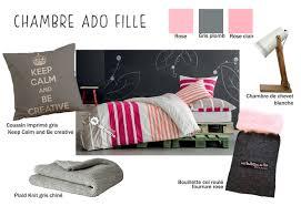 couleur tendance pour chambre ado fille cuisine idã e noel chambre ado fille garã on couleur mur chambre