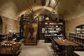 wine bar design ideas interesting luxury explore the best bars 0
