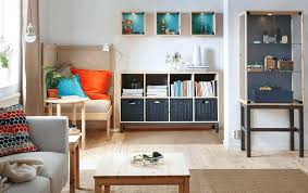 wall tables for living room large wall pictures living room room lighting ideas coffee table