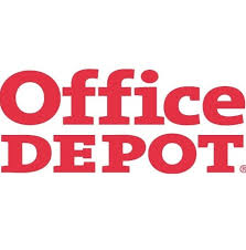 office depot fournitures de bureau office depot office equipment 77 avenue ledru rollin bastille