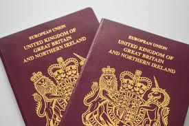 hm passport office gov uk