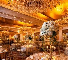 outdoor wedding venues ny best nyc wedding venues outdoor wedding venues in new york wedding