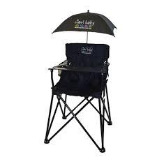 Clip Umbrella Ciao Baby Clip On Umbrella For Portable High Chair Toys