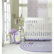 Circo Owl Crib Bedding Circo 4pc Crib Bedding Set Purple Medallion Circo Http Smile