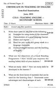 student homework help online write your essays avoiding errors