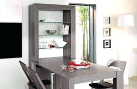 Folding Wall Dining Table Wall Mounted Folding Dining Table India Stgrupp