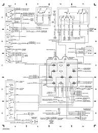 fuse box diagram jeep wrangler forum