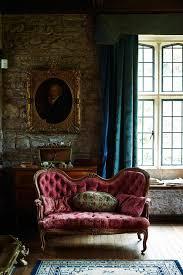 chambre baroque pas cher la chambre style baroque nos propositions en photos small