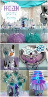 774 best frozen princess party ideas disney princess party