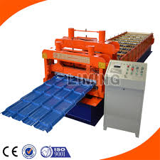 angle rolling machine angle rolling machine suppliers and