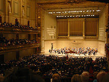 boston pops table seating symphony hall boston wikipedia